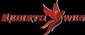Rebirth Web - Création de site internet
